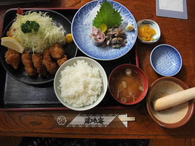 昼食 穂高.JPG