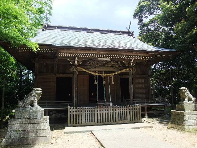 遠見岬神社.JPG