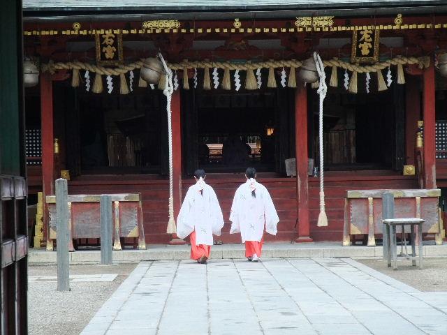 塩釜 神社.JPG