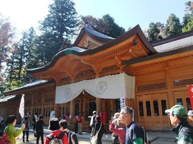 穂高神社.JPG