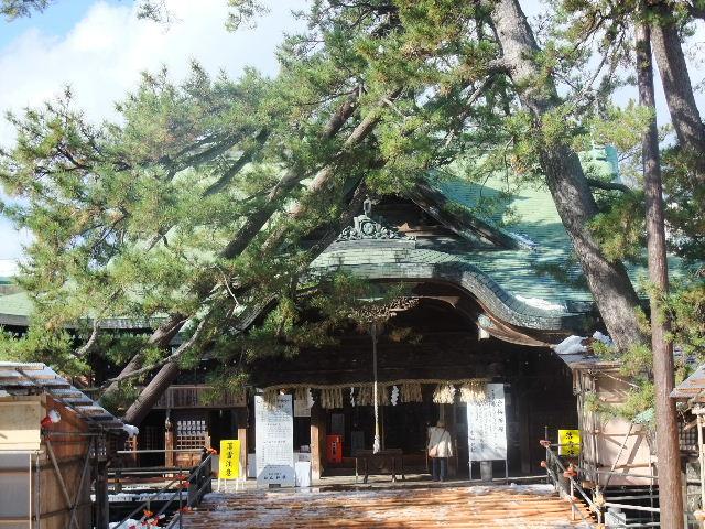 新潟 白山神社.JPG
