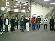 090221n1kaijousaigo3.JPG