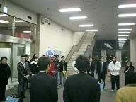 090221n1kaijousaigo4.JPG