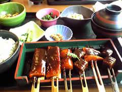 080326suzunoya1.jpg