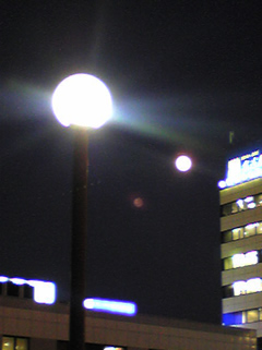 081112yozora.jpg