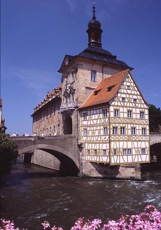 バンベルクの画像 p1_14
