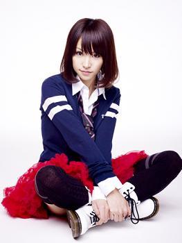 LISA (歌手)の画像 p1_27