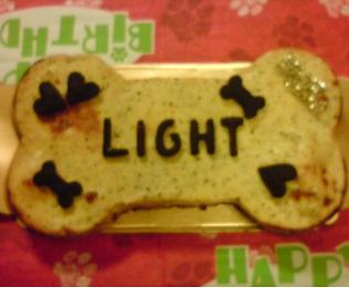 light cake.JPG