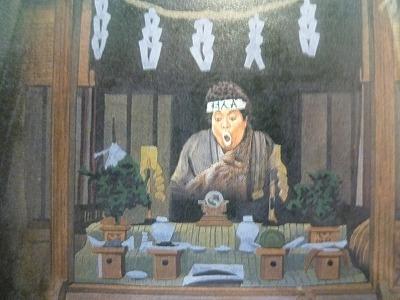 島崎俊郎の画像 p1_12