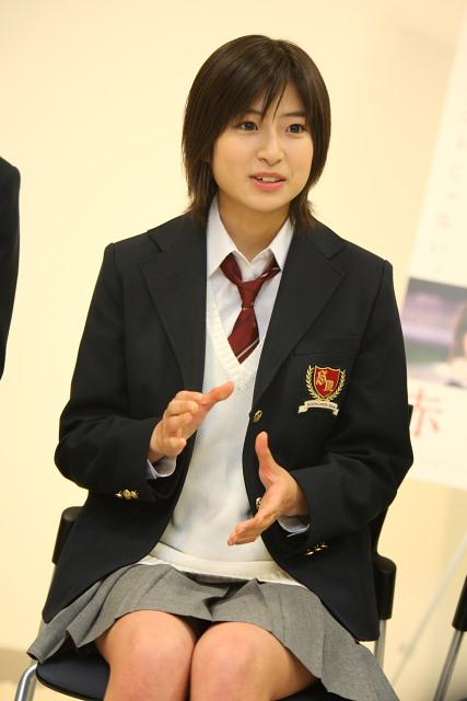 南沢奈央 放送事故 2.JPG