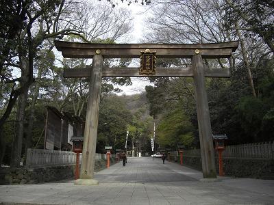 枚岡神社 | 古代のロマンをたず ...