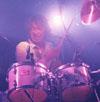 hiro_drumming