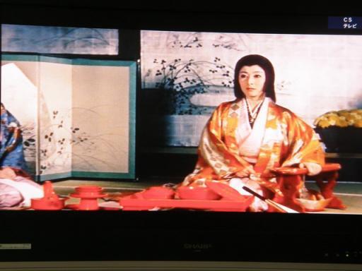 山本富士子の画像 p1_26