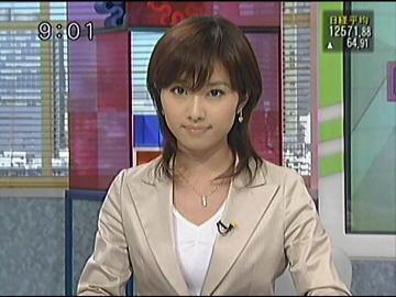 亀井京子の画像 p1_10
