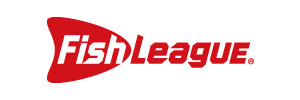 fishleague_brand_logo.jpg