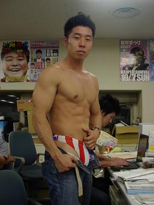 NAVER まとめ【アメトーーク 2016 夏】パクリたい-1グランプリ パクられた芸人【ザキヤマ&…
