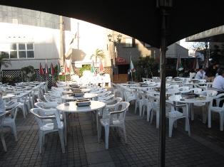 ホテル グラン ヴェール 岐山