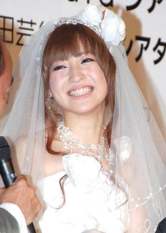 神田沙也加の画像 p1_34