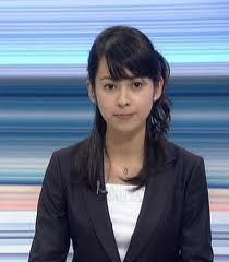 久保田L.jpg