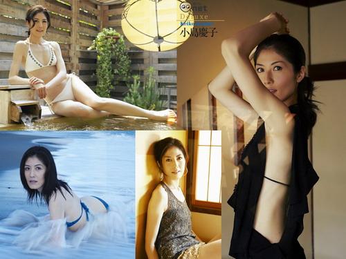 小島慶子の画像 p1_9