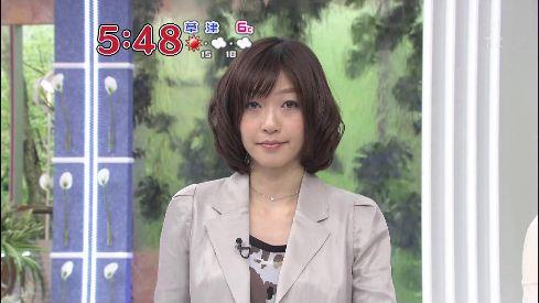久保田智子の画像 p1_33