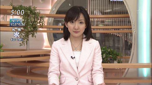 松澤千晶の画像 p1_18