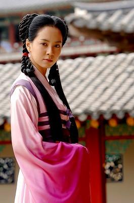 ジヒョン ソン