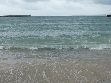 南紀の海.JPG