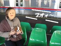 駅で.jpg
