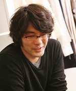 加藤紀子夫.jpg
