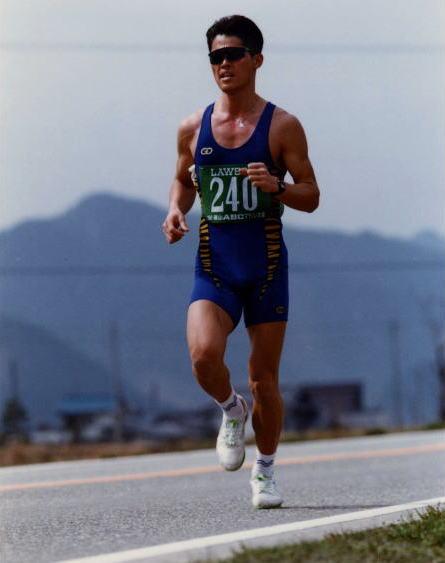 sasayama1987