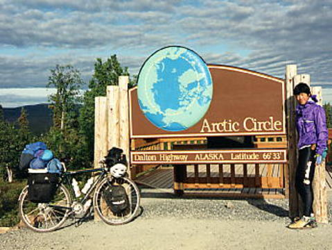 arctic_circle