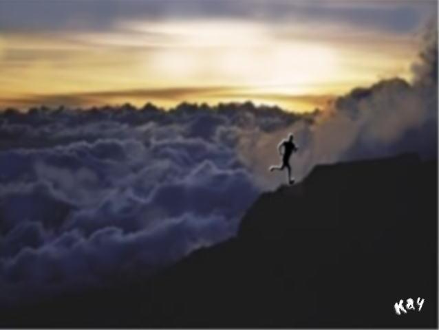 hillclimber