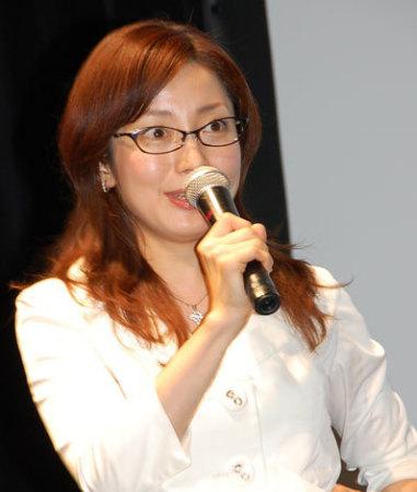 延友陽子の画像 p1_31