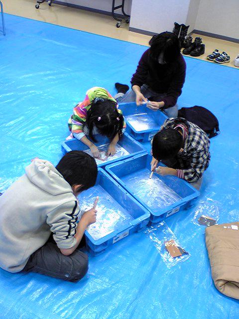 2008.12.28 勾玉づくり.jpg