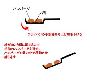 村上信夫 (アナウンサー)の画像 p1_21