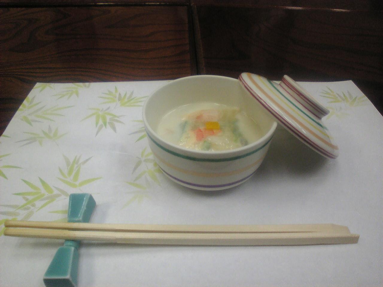 うづみ豆腐