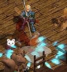 姫を殴るBIS-s.jpg