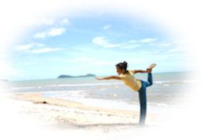 yoga at beach .jpg