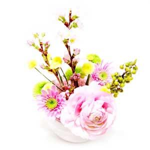 flower30_300.jpg