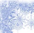 SD-snow11-03_1.jpg