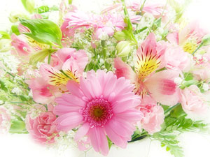 flower03-2_300x225.jpg