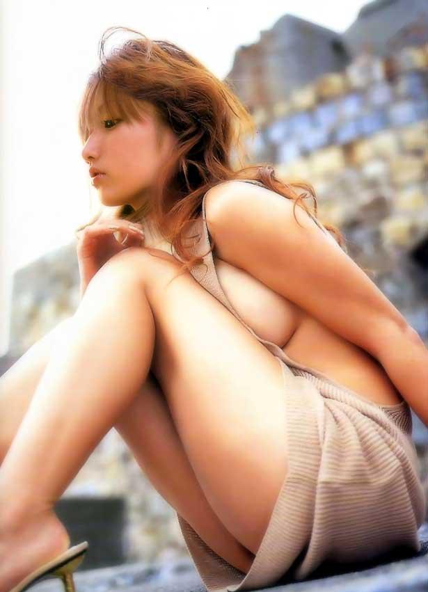 http://image.space.rakuten.co.jp/lg01/46/0000633046/47/imgbe10f89azikezj.jpeg