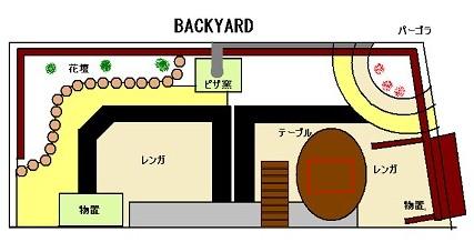 backyard00.jpg