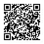 auモール・携帯サイト・トップ