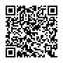 ポケットビッターズ・携帯サイト・トップ