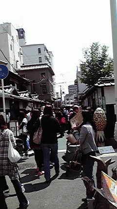 どっぷり昭和町2009年