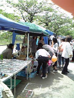帝塚山音楽祭・2