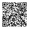 ポケットビッターズ・BCCスイーツプレゼントページ