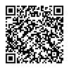 ポケビ・携帯サイトプレゼントページ